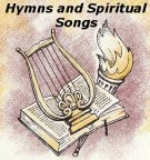 Choice Hymns